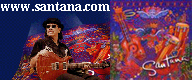 Click here to visit the official site of the great Carlos Santana